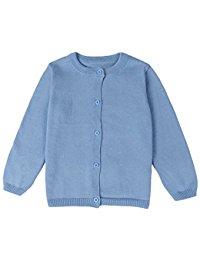 Coat clipart kid sweater Solid com: Baby Coat Amazon