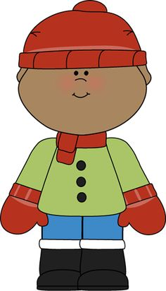 Coat clipart kid sweater Mes Ready Little clothing Boy