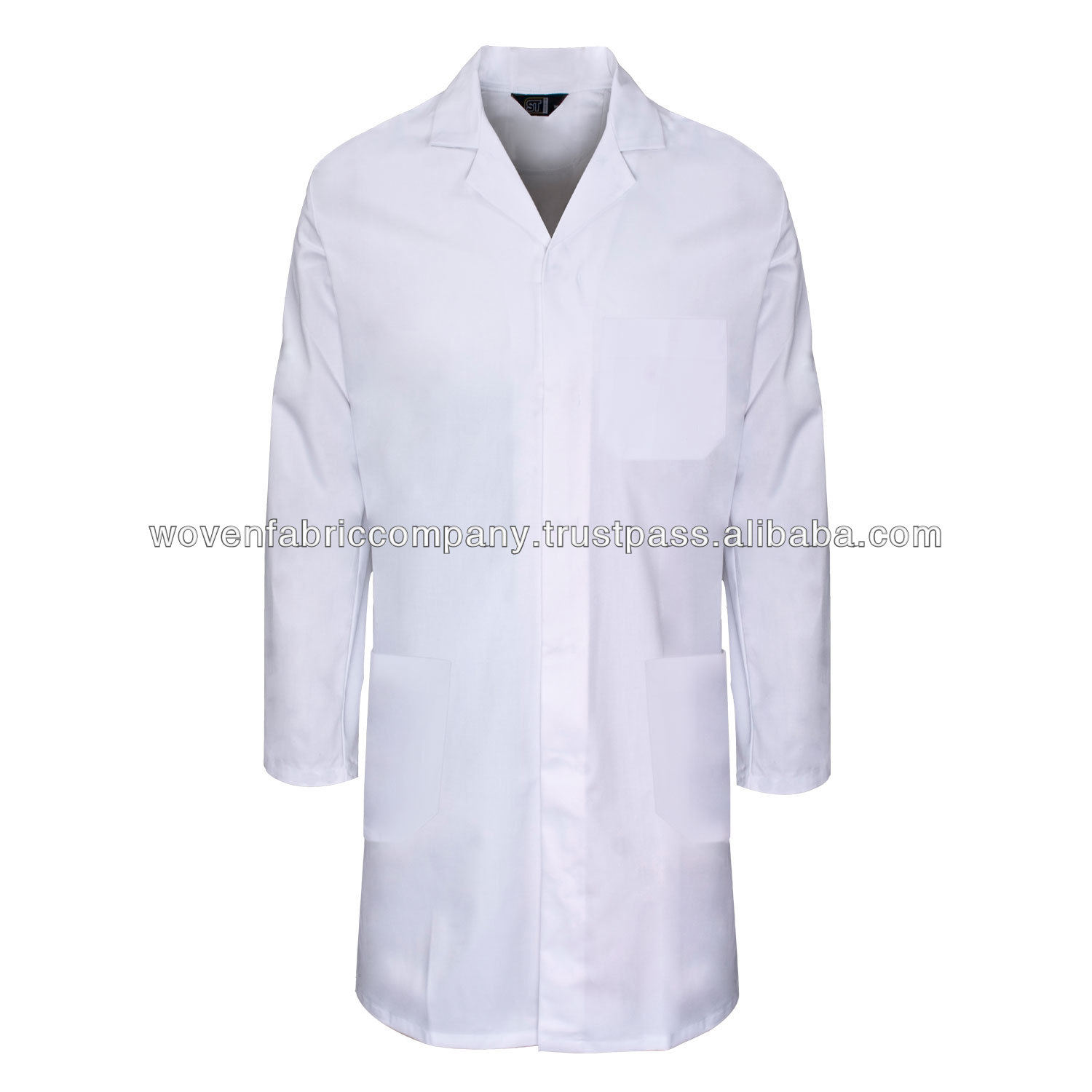 Coat clipart lab apron Safety Science Lab Clipart Science