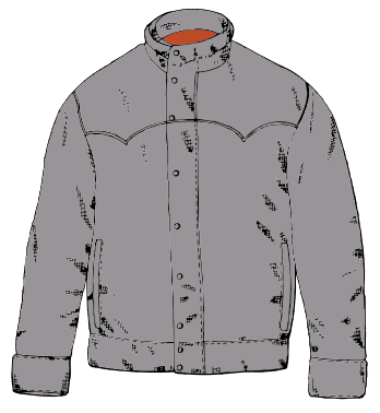 Coat clipart old clothes  winter /clothes/winter_wear/coats/winter_jacket jacket html
