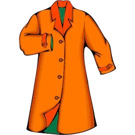 Coat clipart eskimo Coat Clipart Coat Free
