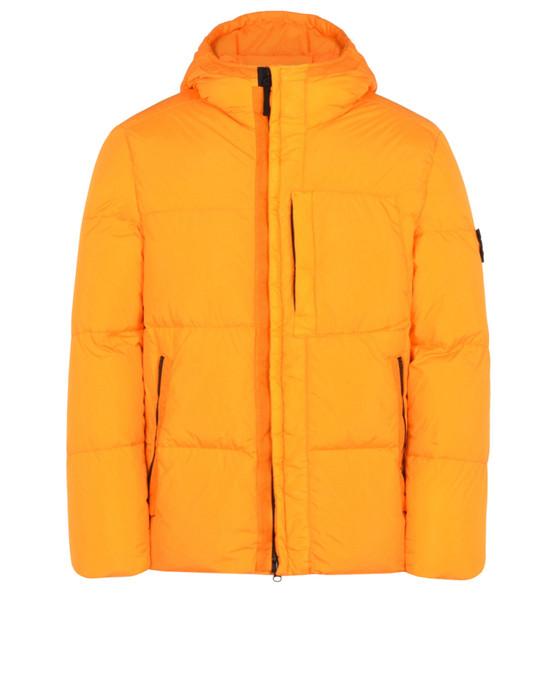 Coat clipart eskimo GARMENT NY REPS STONE DOWN
