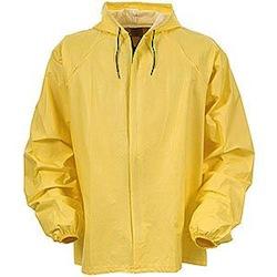 Coat clipart rain gear Rain Jacket Cool Lightest Tools