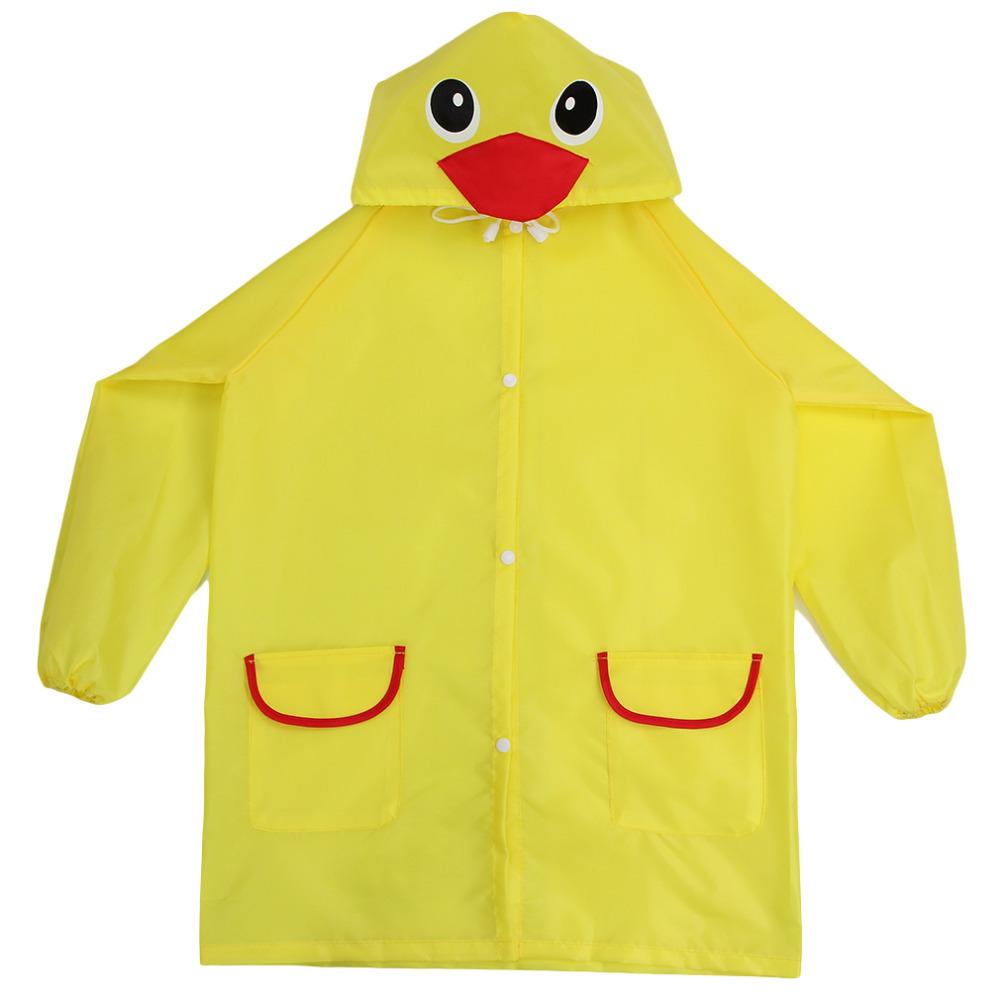 Coat clipart rain gear Animals Raincoat For cartoon (16+)