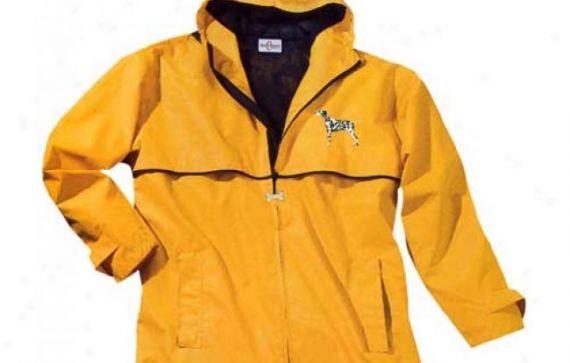 Coat clipart rain gear YayTrend Art Clip Jacket Rain