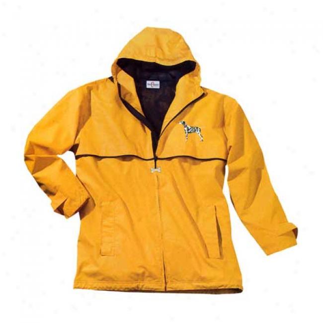 Coat clipart rainy Jacket ~ Clipart Jacket Clipart