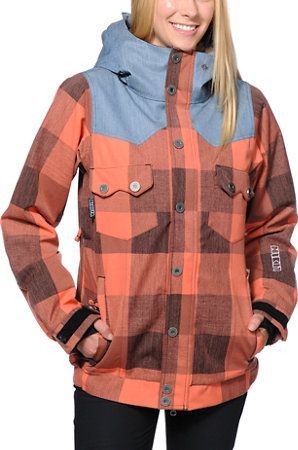 Coat clipart snow jacket Best 2014 BEST TIME Zumiez