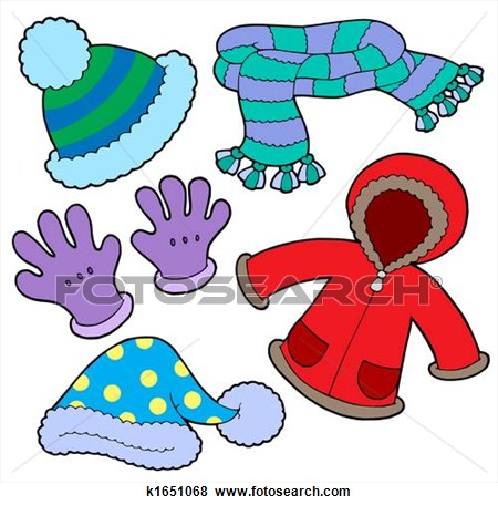 Coat clipart snow jacket Clipart Jacket cliparts Clothes Snow