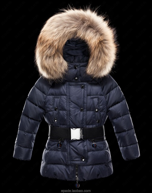 Coat clipart snow jacket Large thick com down coat
