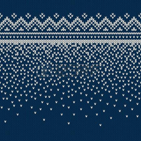 Coat clipart vector Clip Art Clip Sweater collection