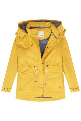 Coat clipart waterproof Raincoat Womens Waterproof Ladies Lay