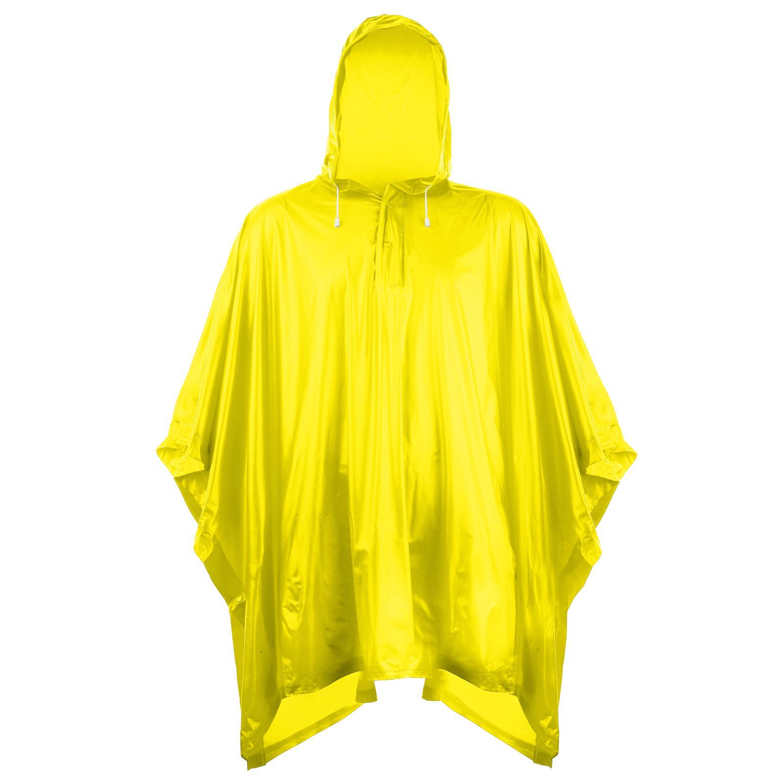 Coat clipart waterproof 039 Men Waterproof Women's Men's