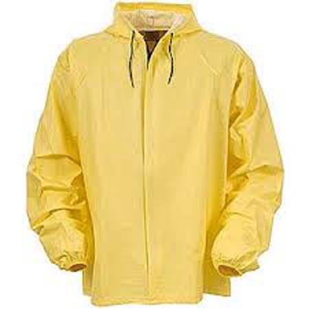 Coat clipart waterproof Corporation wear International Lascaux Valley