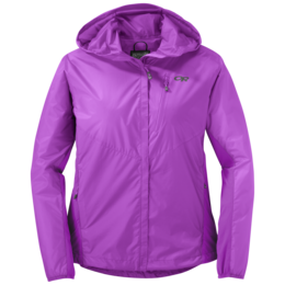 Coat clipart womens clothing Helium States Hybrid Jacket ultraviolet