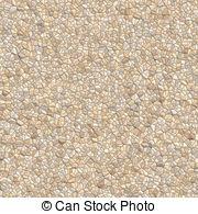 Cobblestone clipart vector 424 royalty  Cobblestone Cobblestone