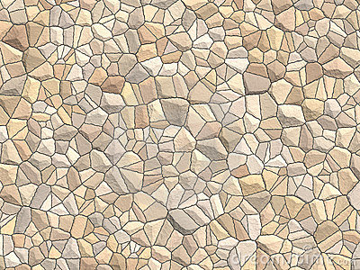 Cobblestone clipart pathway Drawings Download Cobblestone clipart #5