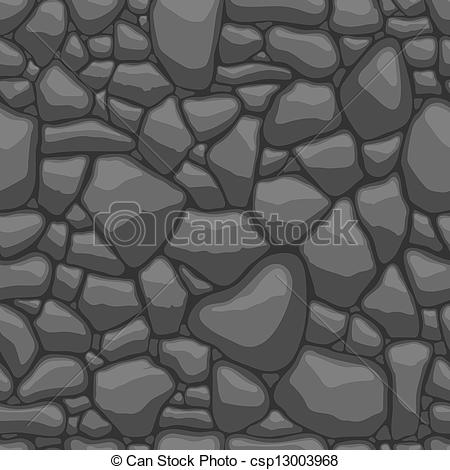 Cobblestone clipart pathway Drawings Download Cobblestone clipart #19