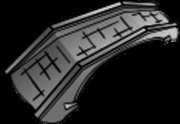 Cobblestone clipart bridge Clipart Art like Watch Cartoon