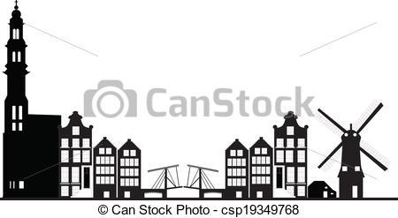 Cobblestone clipart bridge Cobblestone About Bridge Clipart Clipart