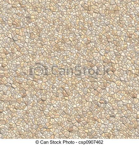 Cobblestone clipart illustration Illustration csp0907462  Search CobbleStone