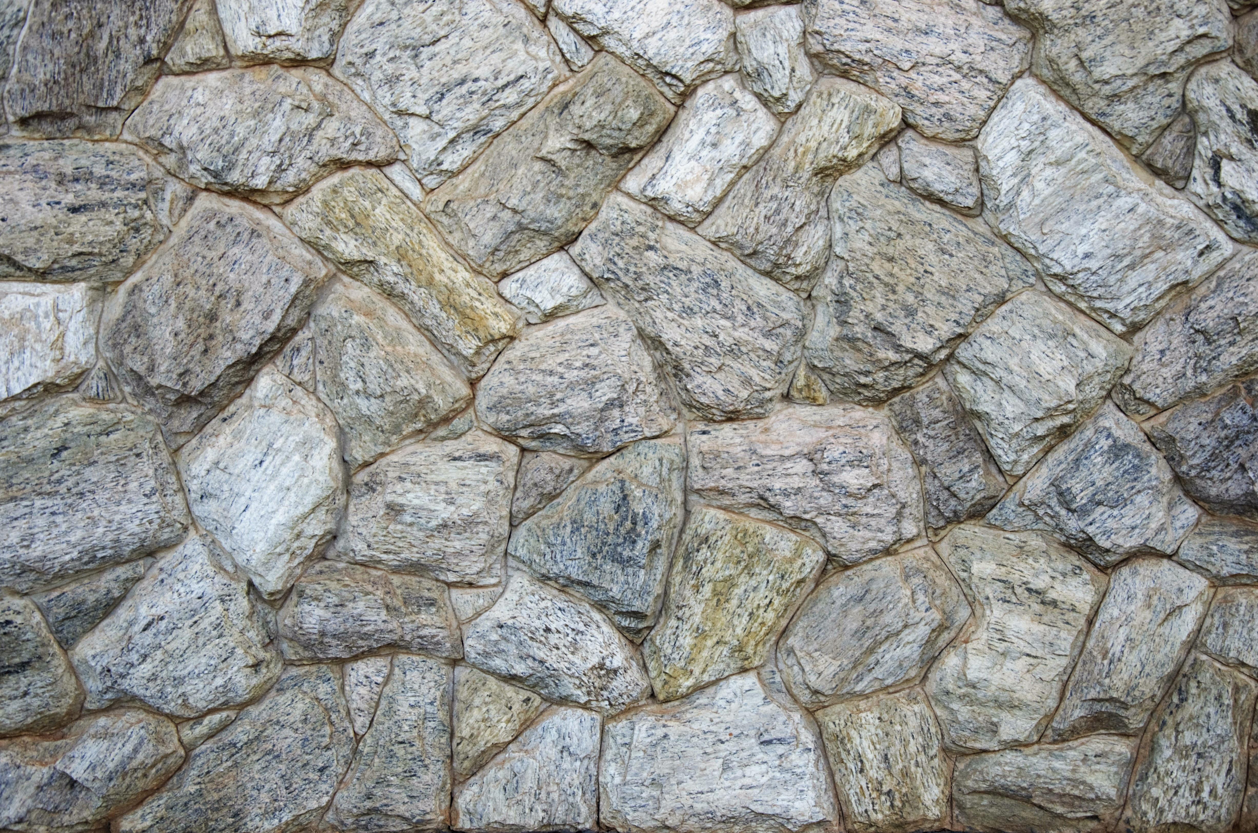 Cobblestone clipart rubble Stone Free rock floor floor