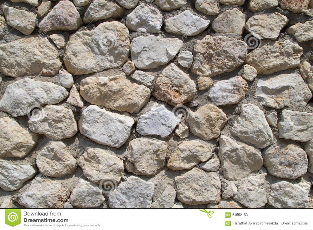 Cobblestone clipart rubble Clipart Limestone #15 Limestone Download