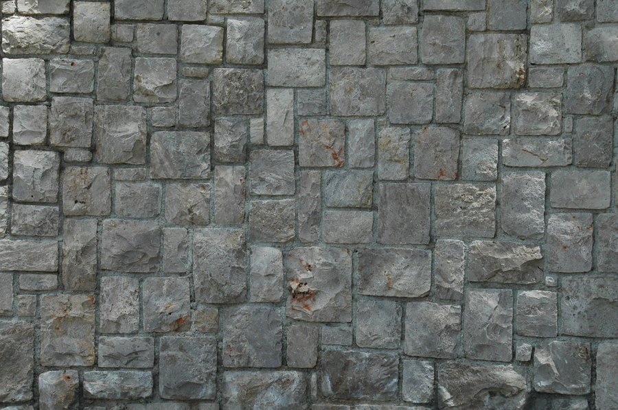 Cobblestone clipart wall texture Maps by deviantART on by