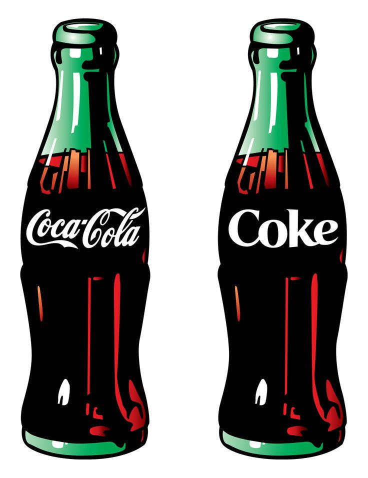 Coca Cola clipart Coca of reminds 126 the