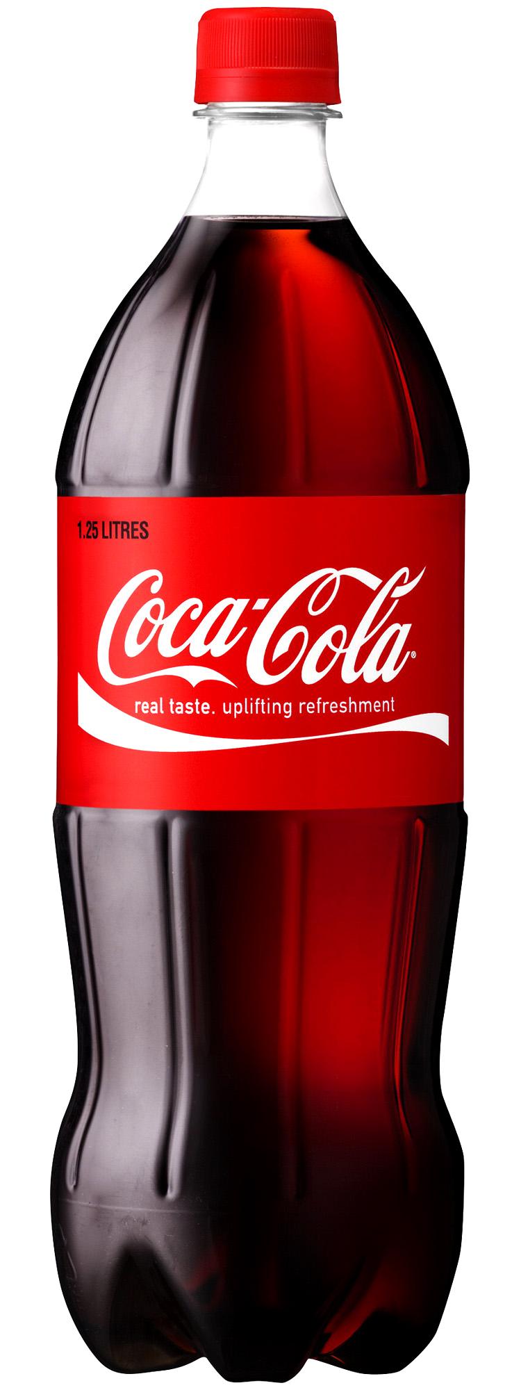 Cola clipart (8600) Cola Clipartwork Clipart —
