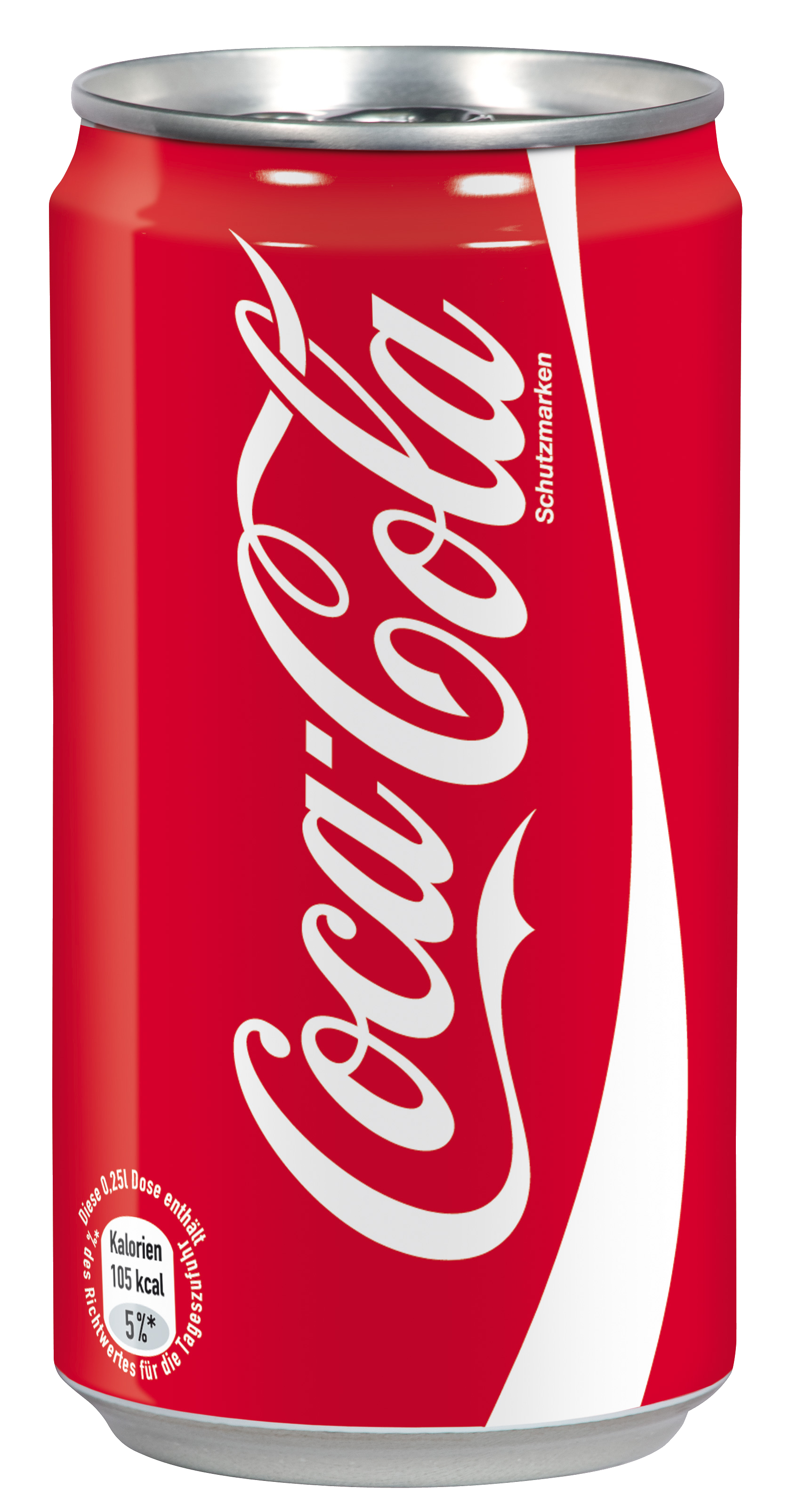 Cola clipart Free Art image Cola download