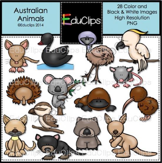 Dingo clipart Clip com pages) on (28