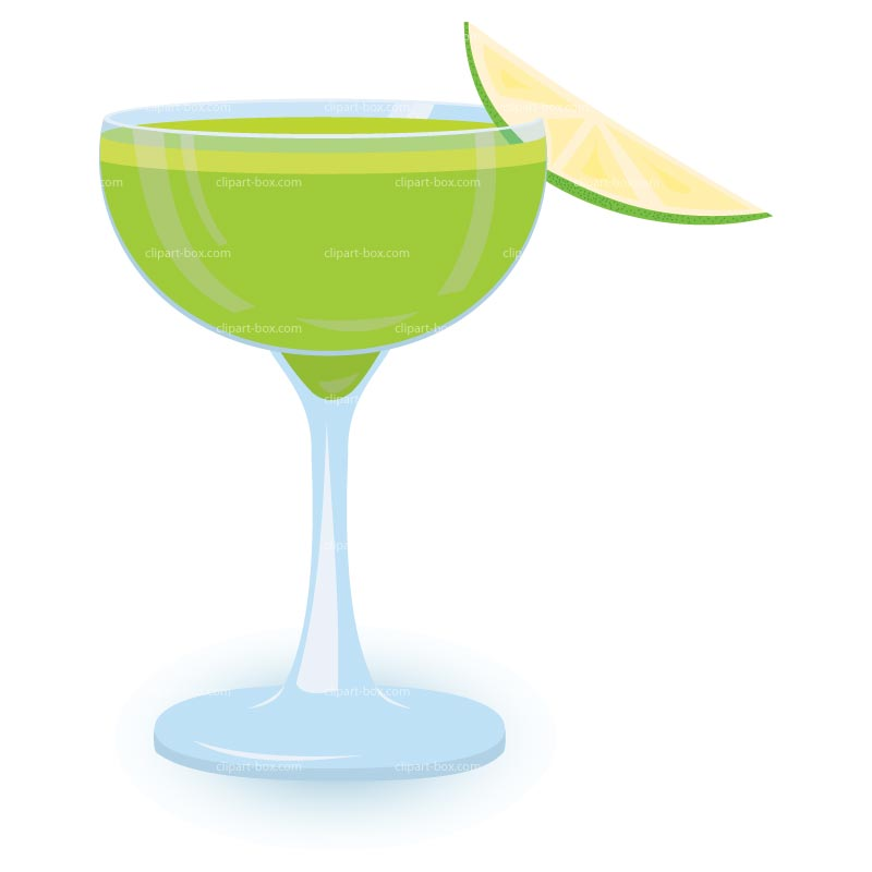 Drink clipart bar drink Clipart #22009 Cocktail image Cocktail