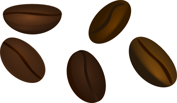 Cacao clipart Plant Clipart Clipart Free coca%20clipart
