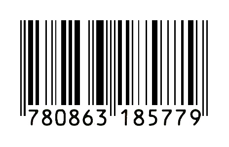 Codeyy clipart barcode Clipart Clip Download Clip on