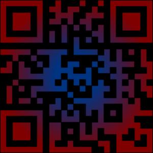 Code clipart Clip Art vector Art Code