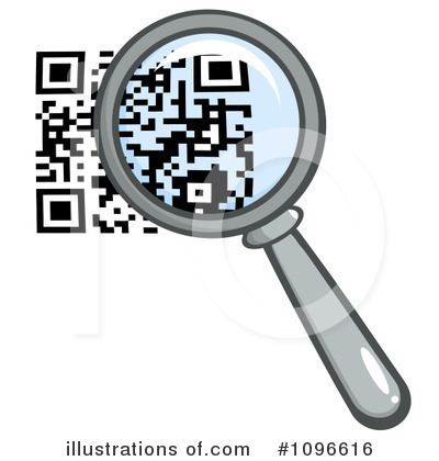 Codeyy clipart magnifying glass Art Code Clip Download –