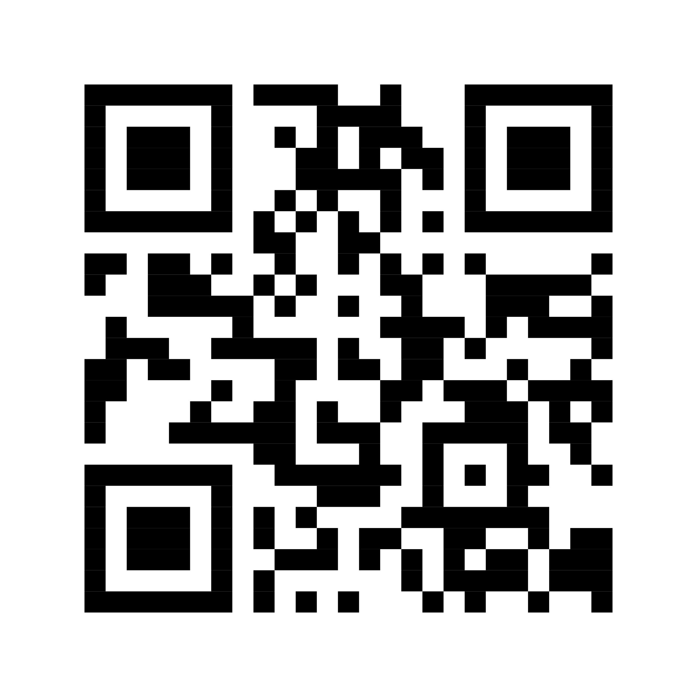 Code clipart Art Library Code Clip Art