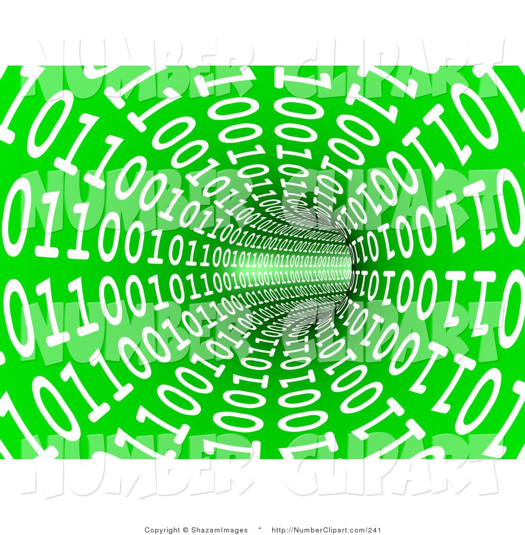 Code clipart Coding clipart Stock Designs coding