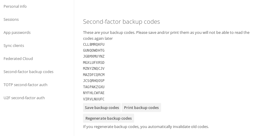 Code clipart factor — factor authentication 11