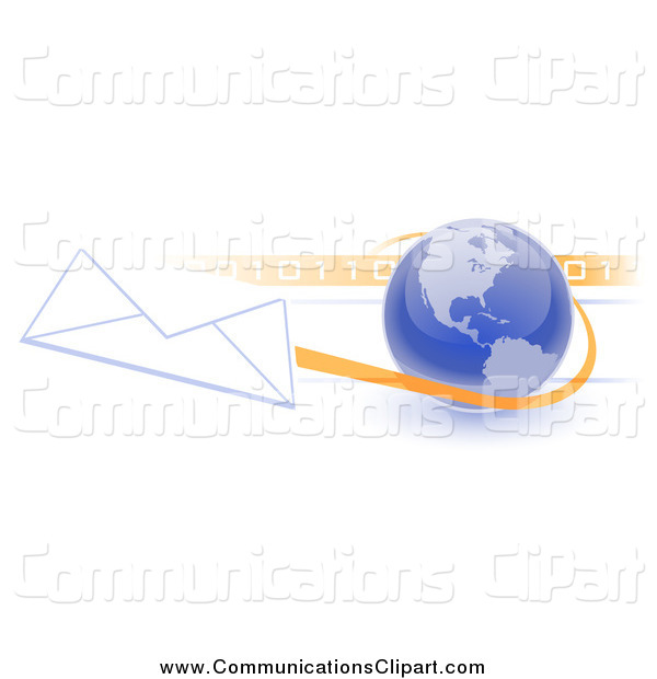 Code clipart computer maintenance Against Continents Communication Continents Clipart