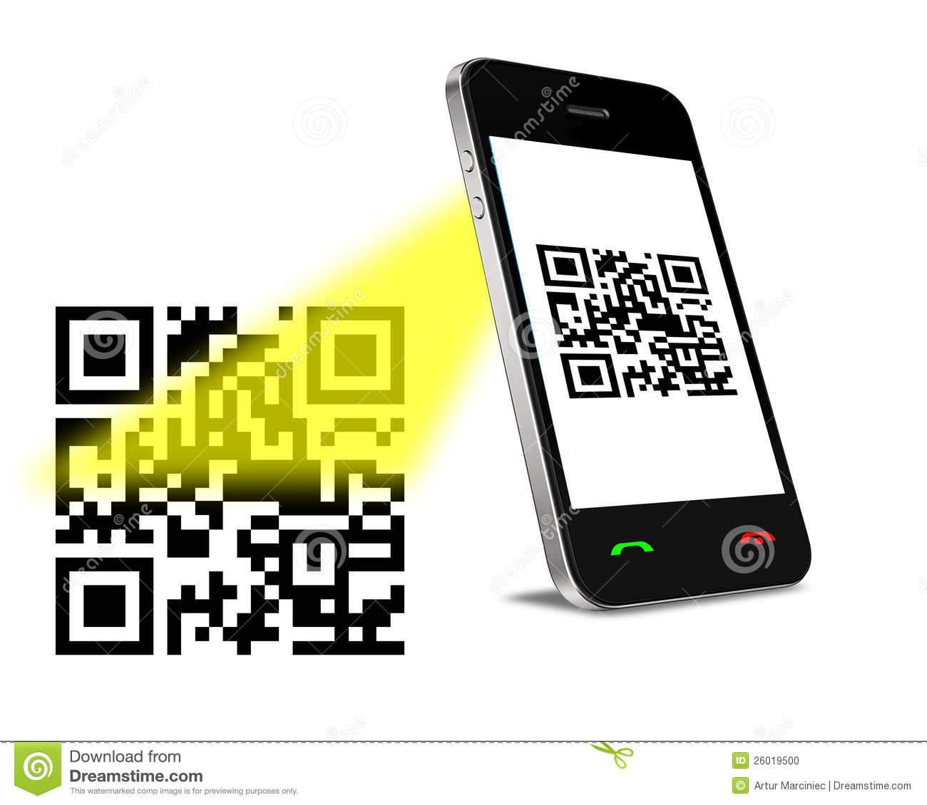 Code clipart qr code Code On Code Qr QR