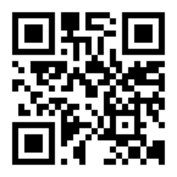 Code clipart qr code Gambarkatakata At www Code Qr