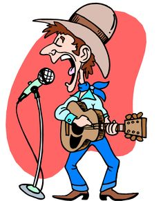 Codeyy clipart Show Images Free & Rodeo
