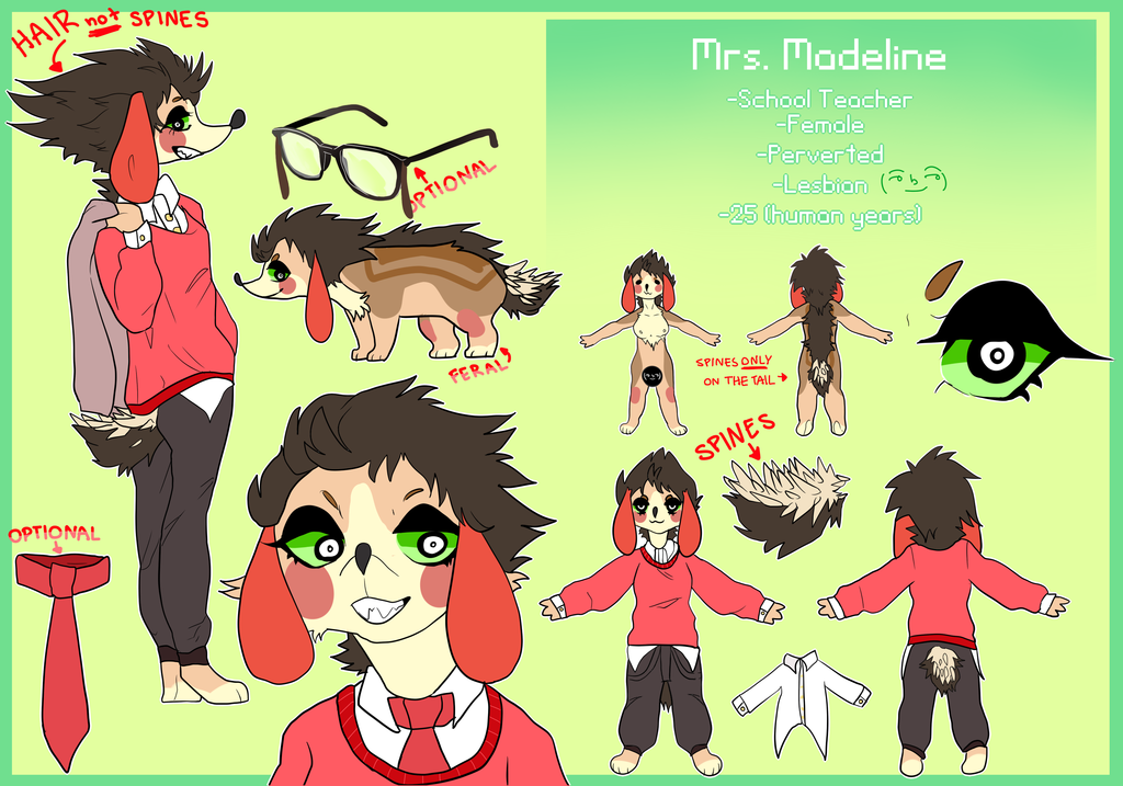 Codeyy clipart By yy by Madeline Mrs