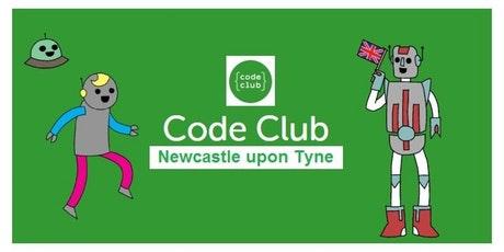 Codeyy clipart belief Vignettes Newcastle Peter Beliefs lecture