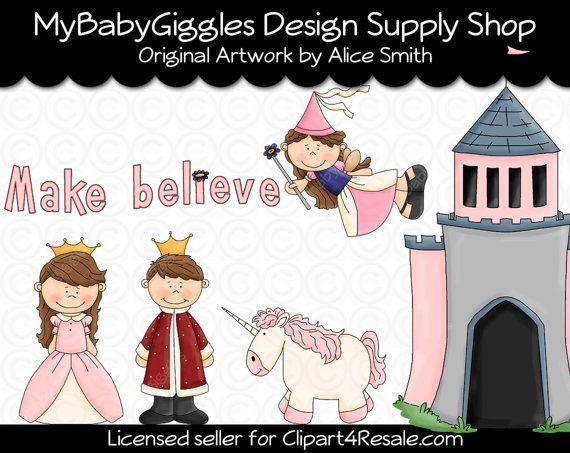 Codeyy clipart belief 83 Code clip $2 images