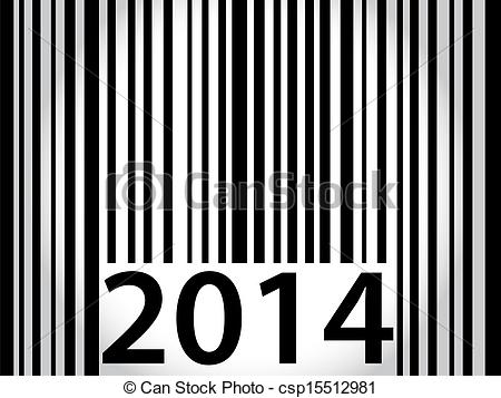 Codeyy clipart black and white Bar with Happy 2014 bar