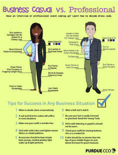 Codeyy clipart business casual dress Theater Business Code Inspirations Costume