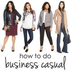 Codeyy clipart business casual dress Dress business Casual to /