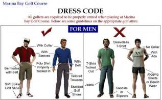 Codeyy clipart business casual dress 372 business code to Da
